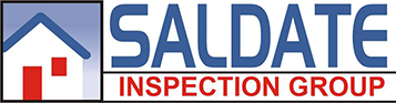 Saldate Inspection Group